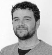 Romain GIBERT