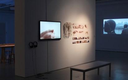 Eldorado, Theo.do.lites exhibition, Institute for contemporary Arts, Singapore