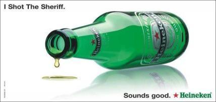 heineken-beer-i-shot-the-sheriff-small-19960