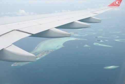 maldives-vac-0020