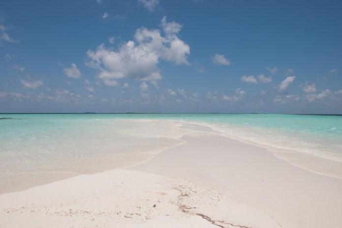 maldives-vac-0065