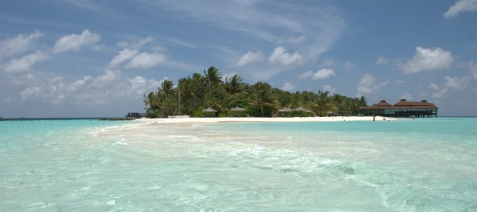 maldives-vac-0073