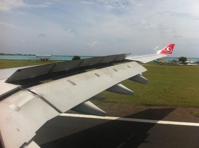 maldives-vac-fly-0031