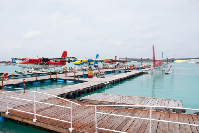 maldives-vac-fly-0062