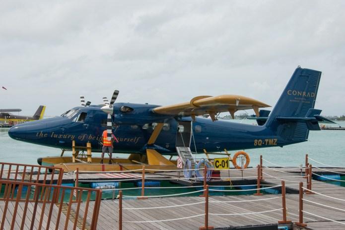 maldives-vac-0666