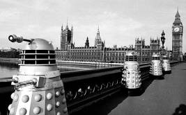 010 The Dalek Invasion of Earth