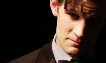 matt smith 240 the day of the doctor