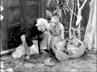 002 The Daleks (TV Story) (14)