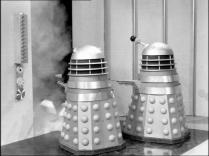 002 The Daleks (TV Story) (25)