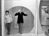 002 The Daleks (TV Story) (26)