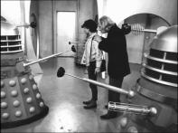 002 The Daleks (TV Story) (30)
