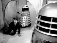 002 The Daleks (TV Story) (32)