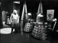 002 The Daleks (TV Story) (33)