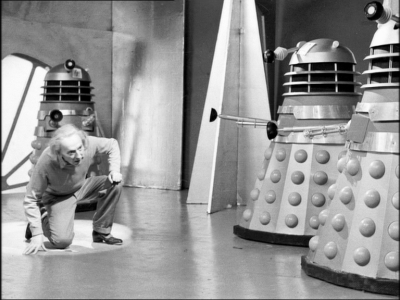 002 The Daleks (TV Story) (36)