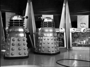 002 The Daleks (TV Story) (37)