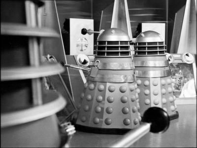 002 The Daleks (TV Story) (39)