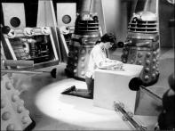 002 The Daleks (TV Story) (40)