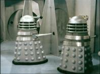 002 The Daleks (TV Story) (45)