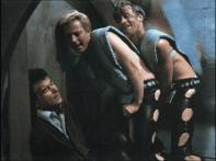 002 The Daleks (TV Story) (46)