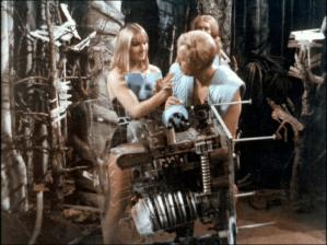 002 The Daleks (TV Story) (48)