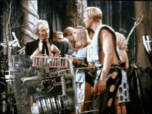 002 The Daleks (TV Story) (49)