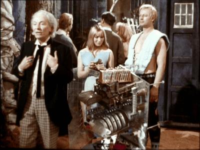 002 The Daleks (TV Story) (50)