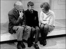 002 The Daleks (TV Story) (55)