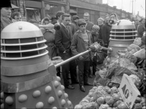 002 The Daleks (TV Story) (59)