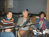 002 The Daleks (TV Story) (64)