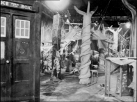 002 The Daleks (TV Story) (8)