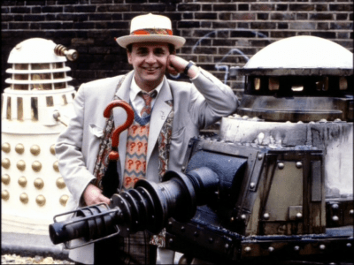 148 Remembrance of the Daleks (106)