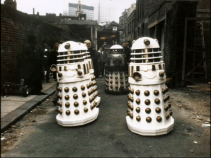 148 Remembrance of the Daleks (113)
