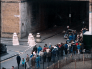 148 Remembrance of the Daleks (117)