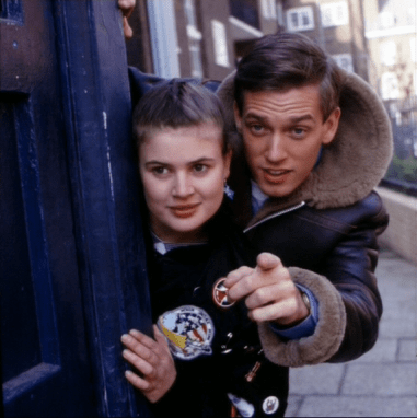 148 Remembrance of the Daleks (12)
