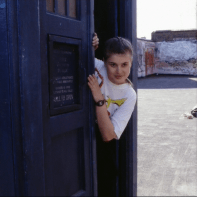 148 Remembrance of the Daleks (3)