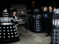 148 Remembrance of the Daleks (54)
