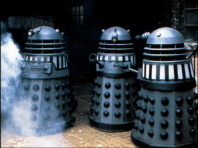 148 Remembrance of the Daleks (55)