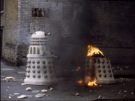 148 Remembrance of the Daleks (67)