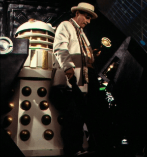 148 Remembrance of the Daleks (68)