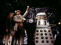 148 Remembrance of the Daleks (72)