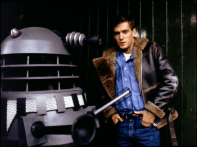 148 Remembrance of the Daleks (76)