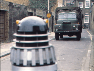 148 Remembrance of the Daleks (84)