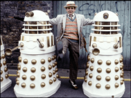 148 Remembrance of the Daleks (94)
