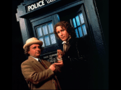 159 Doctor Who TV Movie 04