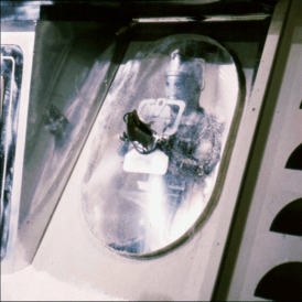 037 The Tomb of the Cybermen (16)