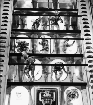 037 The Tomb of the Cybermen (22)