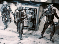 037 The Tomb of the Cybermen (26)