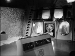 037 The Tomb of the Cybermen (44)