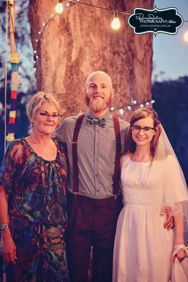 Rustic Woodstock wedding (38)