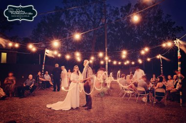 Rustic Woodstock wedding (40)